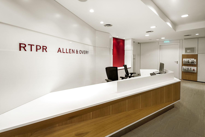 professional design services
